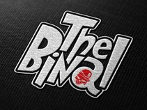 The Binal