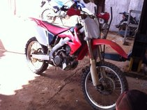 Ousmane Sy