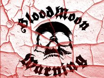 BloodMoon Warning