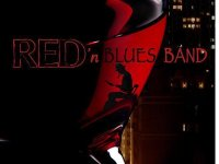 Red&Blues Band