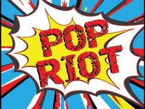 Pop Riot