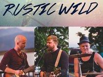 Rustic Wild