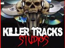 KILLER TRACKS Studios