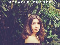 Miracle Chance
