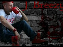 J BREEZY