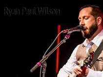 Ryan Paul Wilson Music