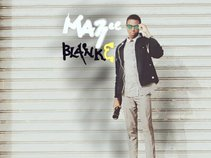 MaZee BlanK£