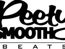Peetysmoothbeats