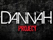 DannaH Project
