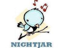 Nightjar Promotions