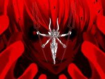 LORD ZERO THE SHADOW DRAGON