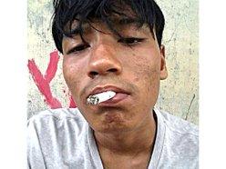 DJ Muhammad DERi [ BOUNCE_^^]