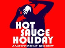 Hot Sauce Holiday