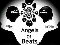 Angels of Beats