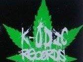 Kodic 420