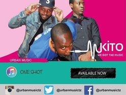 Urban Music Tanzania   ReverbNation