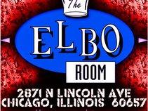 Elbo Room Music
