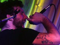 Patrick  Leaver - Queen Tribute