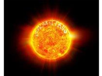 Solar Titans