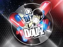 DJ Dr. Dollaz