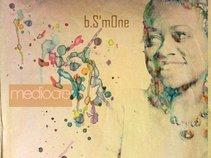 b.S'mOne