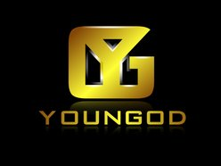 YOUNGOD