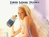 David Mark Pearce