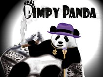 Pimpy Panda