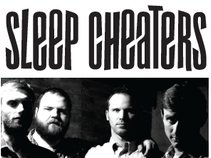 Sleep Cheaters