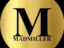 Madmiller