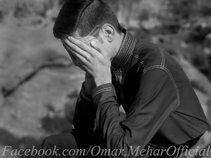 Omar Mehar