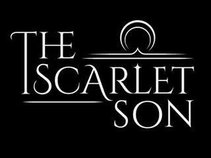 The Scarlet Son