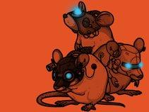 MiceLab
