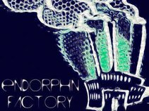 Endorphin Factory