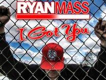 Ryan Mass