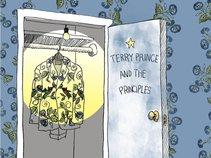 Terry Prince & the Principles