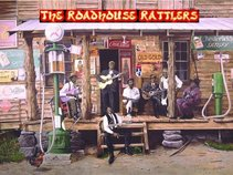 The Roadhouse Rattlers