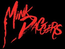 Mink Daggers