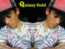 Quizzy Gold