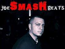 JoeSmash Beats