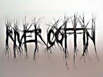 River Coffin