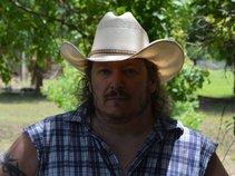 John Guillory Nashville Recording Artist