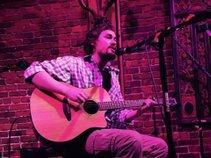 Tyler Morin Music