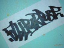 allpurpose