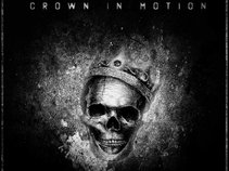 Crown In Motion