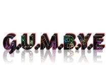 gumbye ....dancehall and reggae music