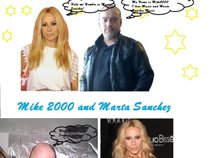 Mike2000&Marta Sanchez