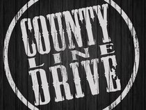 County Line Drive
