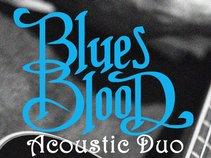 Blues Blood