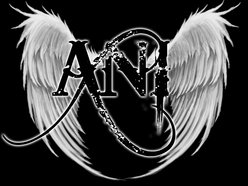 Image for Angel n Irons